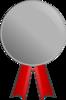 MFI 2020 Silver Sponsor